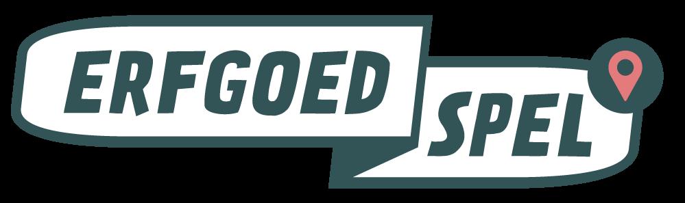 logo_spel2