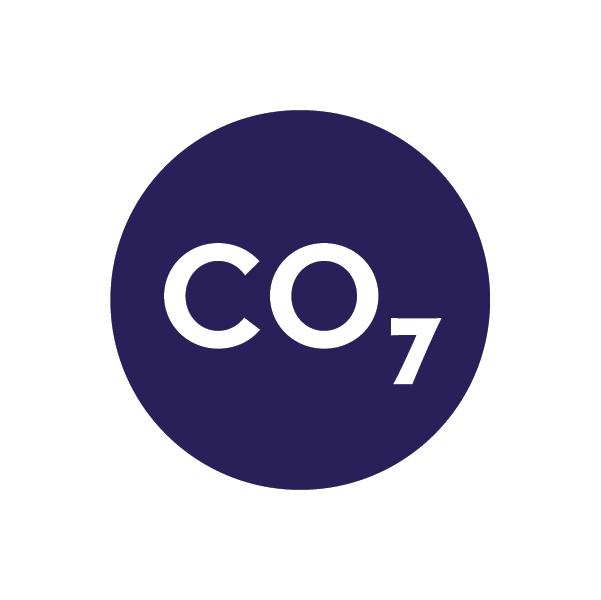 partner-co7