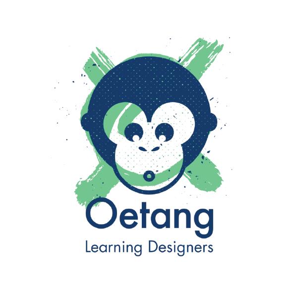 partner-oetang