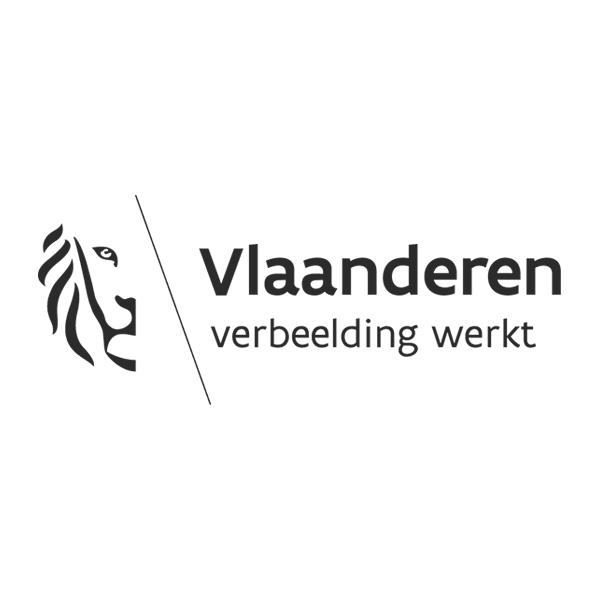 Vlaanderen_verbeelding-werkt